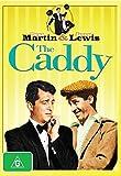 Amour, délices et golf / The Caddy (1953)...