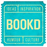 The Trinity Six: BookD, Podcast 1 | Charles Cummings,Jot Davies