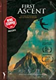 First Ascent [DVD]