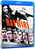Haywire [Blu-ray] (Bilingual)