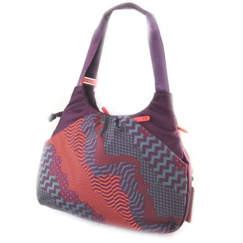 shoulder-bag-hedgrenorange-purple