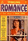 img - for Darling Romance #2: Real Stories Of True Love book / textbook / text book