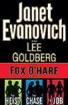The Fox and O'Hare Series 3-Book Bund...