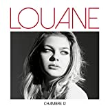 Chambre 12 (Edition limit�e sous fourreau)