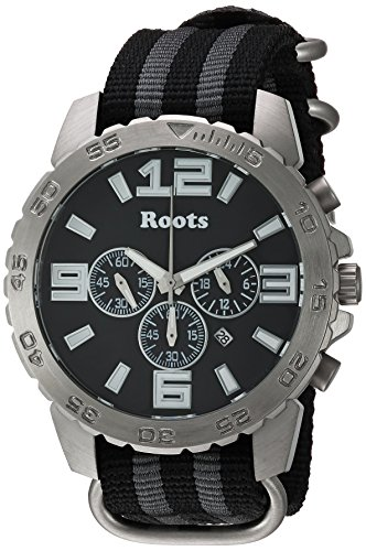 roots-mens-core-quartz-stainless-steel-and-nylon-casual-watchmulti-color-model-1r-lf604ba7s