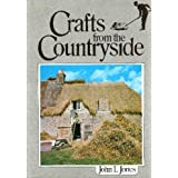 Crafts from the Countrysideby John L. Jones