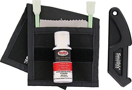 Smith's 50352 Knife Care Kit