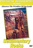 echange, troc Physcial Geography: Sedimentary Rocks & Their Info [Import anglais]