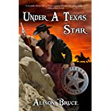 Under a Texas Starby Alison Bruce