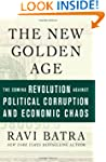 The New Golden Age: A Revolution agai...