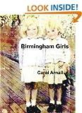 Birmingham Girls