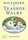 Wiltshire Teashop Walks