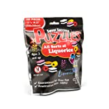 Sweet Success Puzzle Bags All Sorts Of Liquorice