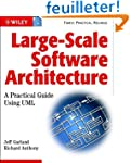 Large-Scale Software Architecture: A...