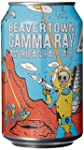 Beavertown Brewery Gamma Ray 12 Can C...
