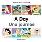 A Day / Une journee