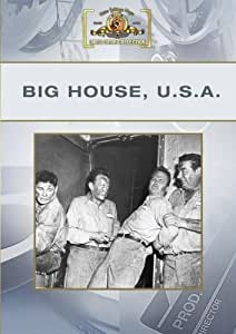 Big House U.S.A. [Import]