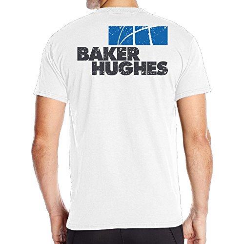 fantastic-grunge-baker-hughes-logo-short-t-shirt-mens-back-graphic