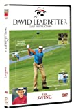 David Leadbetter - The Swing [DVD]
