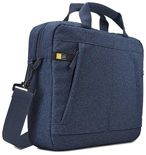 case-logic-huxa111b-sacoche-avec-bandouliere-en-polyester-pour-ordinateur-portable-116-bleu