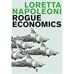 Rogue Economics: Capitalism's New Reality