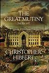 The Great Mutiny