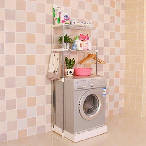 lavadora-de-acero-inoxidable-parrillas-estanteria-bano-aseo-bano-acabado-a