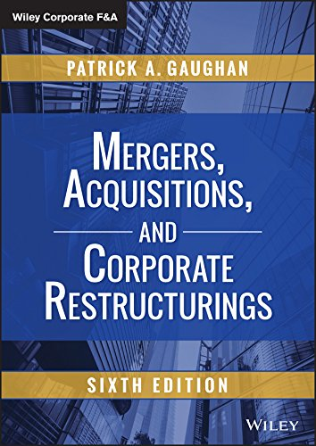 mergers-acquisitions-and-corporate-restructurings-wiley-corporate-fa