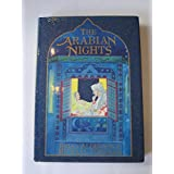 The Arabian Nightsby Alderson/Brian
