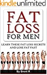 Diet: Fat Loss: Fat Loss For Men (Fit...