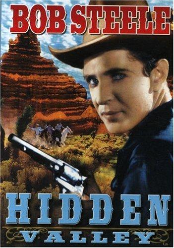 hidden-valley-dvd-region-1-ntsc-edizione-regno-unito