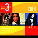 Cher: Original CDs