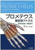 プロメテウス解剖学アトラス解剖学総論・運動器系