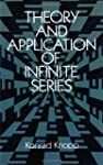 Theory and Application of Infinite Se...