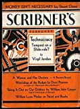 Scribners Magazine: February 1933