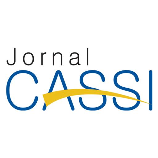 jornal-cassi