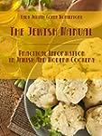 The Jewish Manual : Practical Informa...