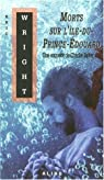 Morts sur l'Ile-du-Prince-Edouard par Eric Wright
