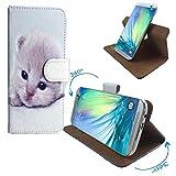 UMI EMAX mini Smartphone Tasche / Schutzhülle mit 360°