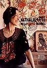 Nathalie Lété, mes (petites) histoires par Fombelle