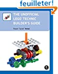 The Unofficial LEGO Technic Builder's...