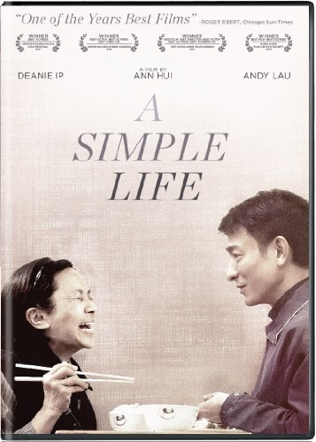 a-simple-life-2012