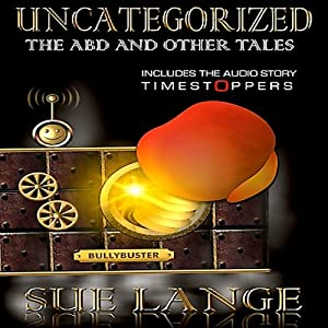 Uncategorized Audiobook