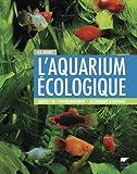"""Afficher """"L'Aquarium écologique"""""""