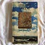 img - for Literature Unbound: a Guide for the Common Reader book / textbook / text book