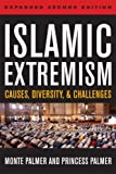 img - for Islamic Extremism: Causes, Diversity, and Challenges book / textbook / text book