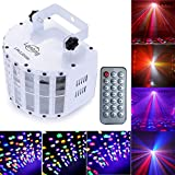 High Quality Led Stage Light