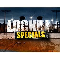 Lockup Specials Season 1