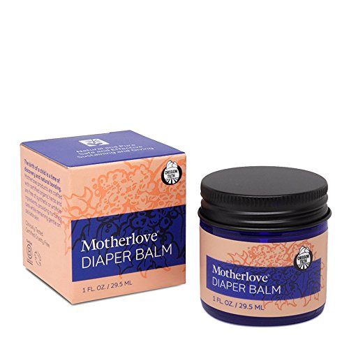 motherlove-organic-diaper-balm-for-persistent-diaper-rash-1-ounce-jar