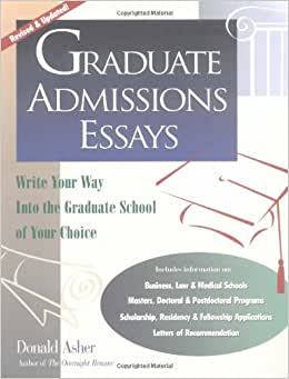 Nursing School Admission Essay Samples